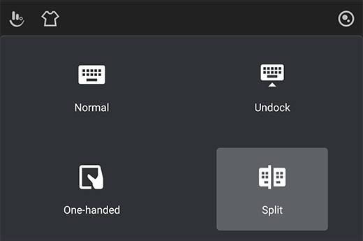 TouchPal Support - We are here to help